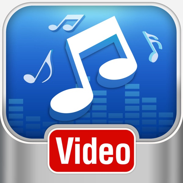 download youtube app for pc windows 7 download