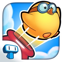 Codes for Chick-A-Boom - Cannon Launcher Game Hack