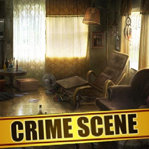 Can You Escape - Criminal Case