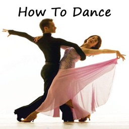 How To Dance - Ultimate Video Guide
