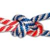 打绳结指南 (Knot Guide)