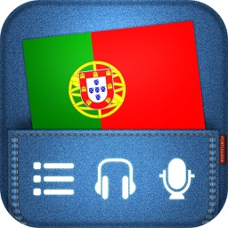 Portuguese Pocket Lingo - for trips to Lisbon, Portugal, Brazil