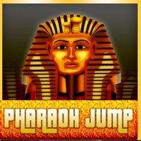Codes for Pharaoh Jump Hack