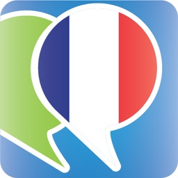French Phrasebook - Travel in France with ease