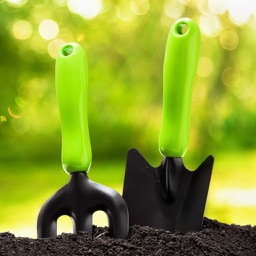 Gardening for Beginners - Your Source for Gardening Information