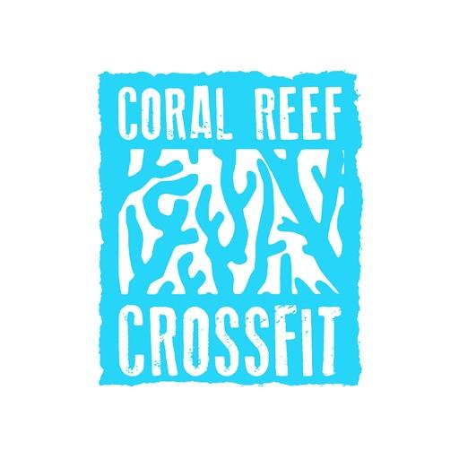 Coral Reef Jupiter