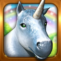 Codes for My Unicorn Horse Riding . Free Unicorns Dash Game For Little Girls and Boys Hack