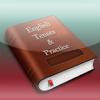 English Grammar (Tenses Test) - Anh Tuan