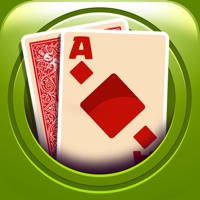 Codes for Giant Solitaire Free Card Game Classic Solitare Solo Hack