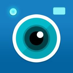 Free Photo Edit Tool Selfie Matic