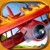 Wings on Fire Ranking