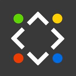 LinkRemote for MLGW
