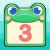 Flog Threes