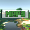 Maps for Minecraft Free