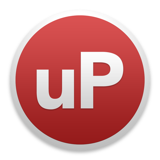 uPointer 2