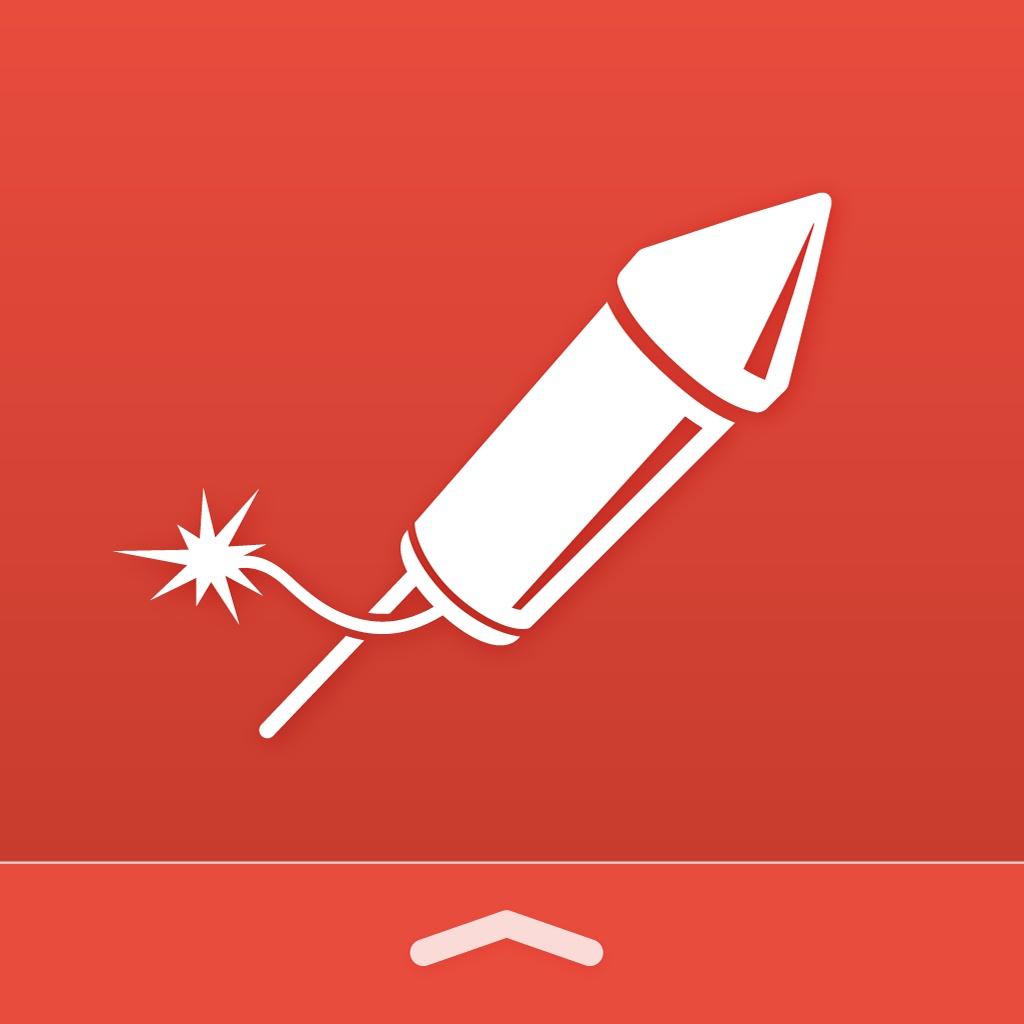 Launcher with Notification Center Widget