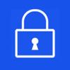 Lockdown Pro Apps ® Master
