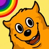 Touch and Connect Fun edition / Parent and child communication app