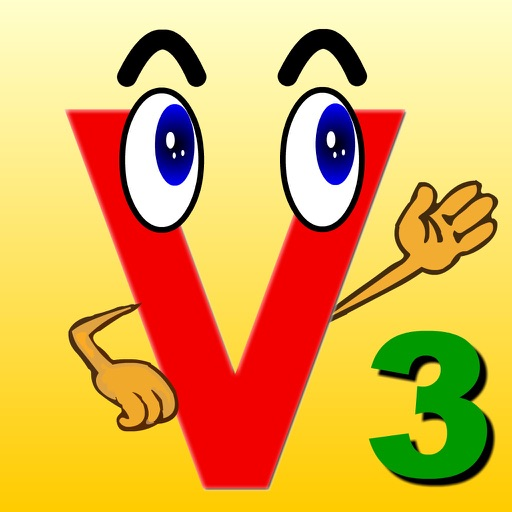 ABC Phonics Spelling - short vowels, consonants, beginning sound, ending sound, digraphs