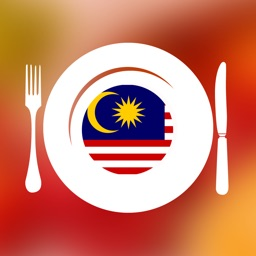 Malaysian Food Recipes