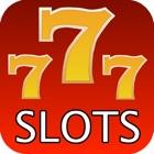 AAA Vegas Slots - Spiele Einarmiger Bandit Kostenlos! icon