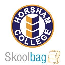 Horsham College - Skoolbag