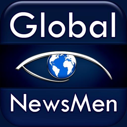 GlobalNewsmen