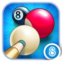 Hack 8 Ball Pool by Storm8