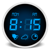 My Alarm Clock - Apalon Apps