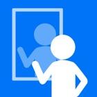 反光镜-和前摄像头使用(和iAd) icon