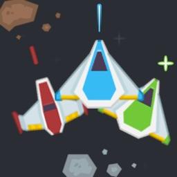 Space Shooter: Retros