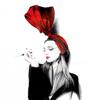 Fashion Art Theme HD Wallpaper und Hintergründe Beste Inspirational Quotes Creator