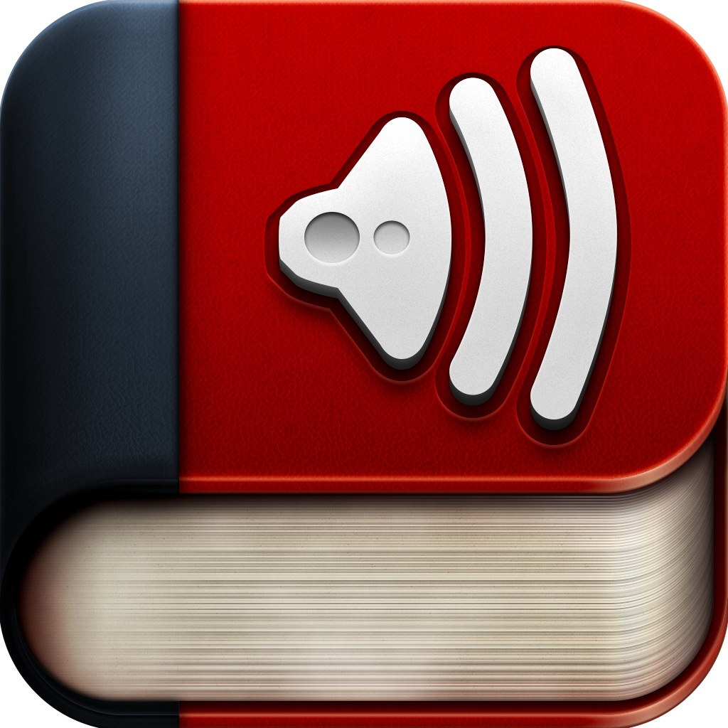 Audiobooks HQ – 9,750+ FREE & 100,000 Premium Audio Books