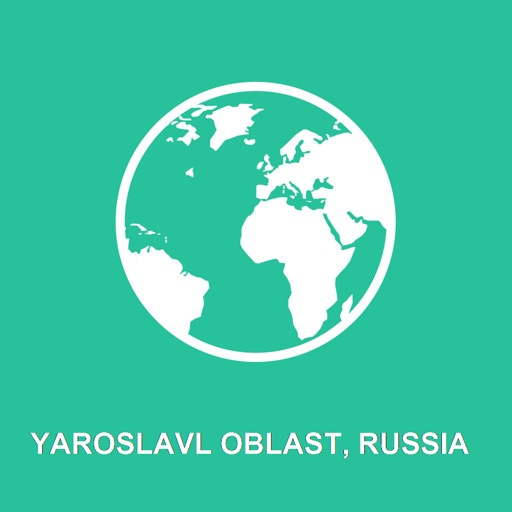 Yaroslavl Russia Map on elista russia map, tyumen russia map, mandrogi russia map, saint petersburg, yekaterinburg russia map, zagorsk russia map, altai krai russia map, simferopol russia map, astrakhan russia map, severomorsk russia map, sevastopol russia map, samarkand russia map, uglich russia map, tallinn russia map, murmansk russia map, lokomotiv yaroslavl, lake baikal, nizhny novgorod, yurga russia map, tuva russia map, kalmykia russia map, krasnogorsk russia map, sarajevo russia map,