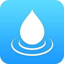 长虹智能净水器