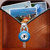 Private Photo Video Manager & My Secret Folder Privacy App Free