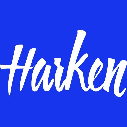 Harken Designs