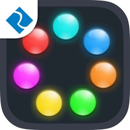 Simon Party: Remake Classic Memory Skill Game