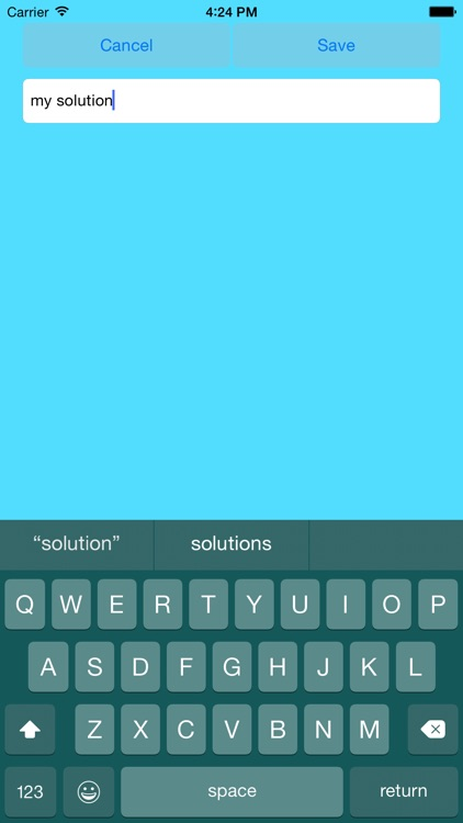 NPK Calculator screenshot-3