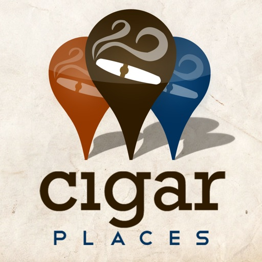 Cigar Places