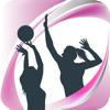 Netball Coach Plus