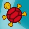 Polar Turtles
