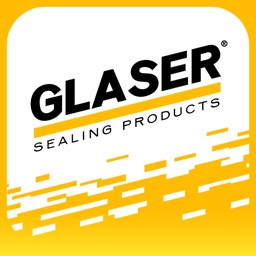 GLASER Sealing Products