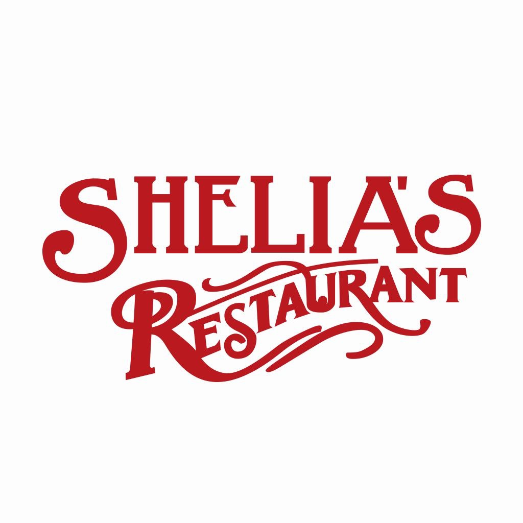 Shelia's Restaurant icon