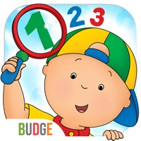 Codes for Caillou Search & Count – Hidden Objects Hack