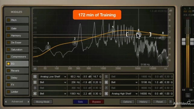 download izotope nectar full version free