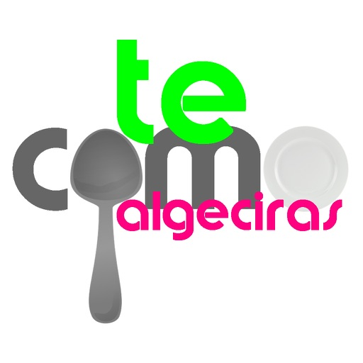 Te Como Algeciras - La guía gastronómica más completa