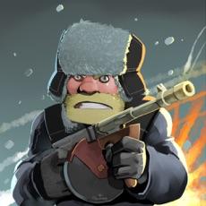 Activities of World War 2: Battle of Berlin