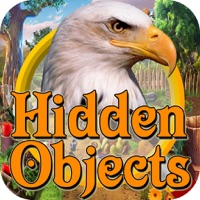 Codes for Hidden Objects : Forest Story Hack