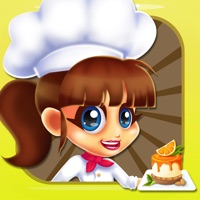 Codes for Cookie Castle Crumble! Pastry Chef Paradise Hack